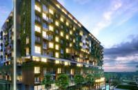 Bán căn A1 601 dự án Sun Square, Lê Đức Thọ giá 2tỷ4, giao nhà ngay. LH: 0962953283