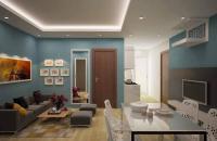 Cần nhà ở ngay, nhanh tay click Ruby City CT2 Long Biên 20tr/m2, full NT đóng 30% nhận nhà