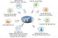Có ngay căn hộ dự án PCC1 Complex chỉ với hơn 350 triệu