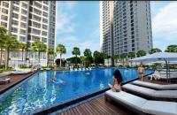 Bán căn hộ 3 phòng ngủ, chung cư Vinhomes Green Bay Mễ Trì, giá chỉ từ hơn 3 tỷ