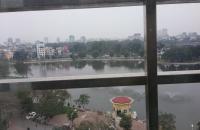 Bán chung cư mili, Hồ Ba Mẫu – Lê Duẩn, đủ nội thất cao cấp, 45m2, đã ở, 1,5 tỷ