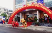 Chính chủ cho thuê căn hộ 80m CT1A Tân Tây Đô, giá: 3 triệu