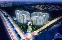 Xuân Mai Complex – Dương Nội sở hữu căn hộ chỉ từ 830tr full nội thất- LS 0%. LH 0982.825.709