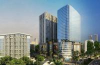 Chính chủ bán căn hộ chung cư Vinhome Nguyễn Chí Thanh, 3PN. Giá 6,86 tỷ