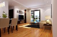Bán lại căn hộ chung cư 250 Minh Khai chính chủ giá 1.92 tỷ.Lh 0946223862