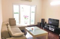 Bán căn hộ M5- 91 Nguyễn Chí Thanh, 149m2, 3PN, nội thất đẹp, căn góc, view hồ, giá 34,5 tr/m2