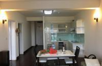 Bán căn hộ M3 - M4- 91 Nguyễn Chí Thanh 96m2, nhà đẹp, hướng Đông Nam, giá 31,5 triệu/m2