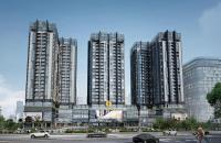 Đón lộc đầu xuân, rinh nhà may măn, CC Ancora số 3 Lương Yên CK 9%+Quà tặng 2 năm dịch vụ
