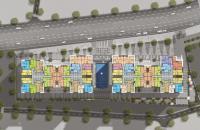 Bán gấp CC số 2 Kim Giang tầng 1101, DT: 73.89m2, ban công Bắc, giá: 25 tr/m2 – 0934542259