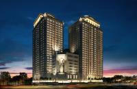 Lì xì 200 triệu khi mua căn hộ chung cư tại Dự án D'. Le Roi Soleil - Quảng An
