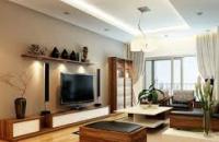 Bán căn hộ tòa CTM Cầu Giấy, 2PN, 2WC, 2.6 tỷ 0978503.234