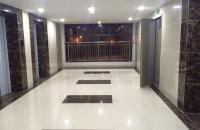 Bán căn hộ 60m2 Khu Dương Nội giá 934 triệu, có nội thất