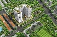 Bán chung cư Athena Complex Xuân Phương - Giá 11.1tr/m2