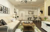 Đừng mua căn hộ cao cấp tại Hà Nội Landmark 51 nếu không đọc bài viết này