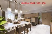 Bán chung cư CT36 Định Công, tầng 1903, diện tích 59.8m2, giá bán 23,5tr/m2