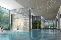 Chung cư FLC Green Home 18 Phạm Hùng chỉ từ 1,5tỷ/2PN, full nội thất. Ngân hàng hỗ trợ vay 70%.