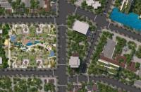 Imperia Sky Garden- Giá đẹp, 0123456 2192