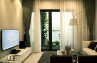 1,1 tỷ sở hữu căn hộ 5 sao view Hồ Tây. LH 090 4567831 xem nhà mẫu
