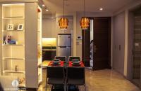 Gía 1,1 tỷ sở hữu căn hộ 5 sao view Hồ Tây. LH 090 4567831 xem nhà mẫu