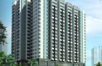 Cần bán gấp căn hộ 170 Đê La Thành, diện tích 98 m2. Giá 3.9 tỷ 0985672023