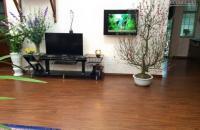 Bán căn hộ chung cư tại Dự án Dream Town, Nam Từ Liêm, Hà Nội diện tích 86m2 giá rẻ nhất HN