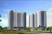 Sở hữu căn hộ cao cấp tại Ciputra Hà Nội với chỉ từ 2,4 tỷ/căn 2PN