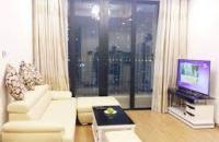 Bán gấp căn hộ tòa R6 Royal City, diện tích 94m2, giá yêu thương 4,550 tỷ. LH: 0987.558.848