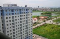 Bán căn hộ chung cư tại Thành phố Giao Lưu, quận Bắc Từ Liêm, Hà Nội, nhà mới nguyên bản