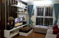 Bán căn hộ M3- M4- 91 Nguyễn Chí Thanh 96m2, 3 PN, hướng Đông Nam, giá 31,5 triệu/m2