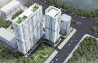 Shock sở hữu ngay căn hộ chung cư cao cấp Hong Kong Tower chỉ từ 1.7 tỷ, liên hệ 0934.643.899