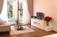 ECO LAKE VIEW_ Chính thức ra hàng đợt 2 với căn tầng đẹp giá hấp dẫn trực tiếp từ CĐT_ LH 094.231.6938