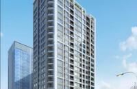 Sở hữu ngay căn hộ 3 phòng ngủ full nội thất ở Vinata Tower chỉ với 30 triệu/m2