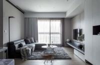 Tôi cần bán căn hộ ngay cầu Dương Nội giá chỉ 836tr/căn  2017