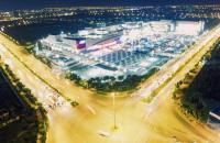 Nhận đặt chỗ dự án Northern Diamond đối diện Aeon Mall, LH 0976385792
