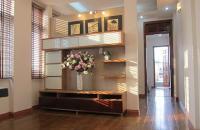 Nhà ở giá rẻ cho người thu nhập thấp tại Đình Thôn, chỉ 520 triệu