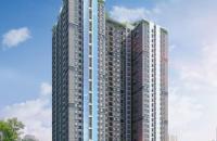 Cần bán căn hộ chung cư cao cấp 52m2, 65m2 ngay Ngã Tư Sở