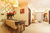 Dự án gần kề Vinhome Long Biên chỉ 16.5 tr/m2, vay NH LS 0%