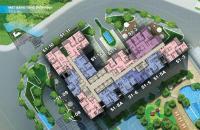 Cần chuyển nhượng căn đẹp nhất Vinhomes Sky Lake giá rẻ đợt đầu của CĐT