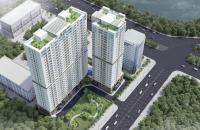 Bán căn hộ chung cư tại dự án Hong Kong Tower, Đống Đa, Hà Nội diện tích 127m2, giá 36 tr/m2