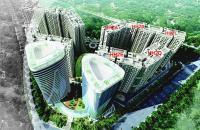 Xuân Mai Complex căn 48m2 giá từ 860 triệu, LS 0%/năm, full Nội thất