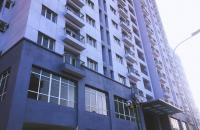Cần bán gấp căn hộ 65m2 mới bốc thăm tòa CT3 tái định cư Hoàng cầu ,view hồ , miễn trung gian lh