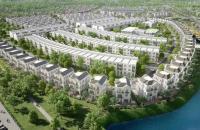 Chính thức mở bán BT tại Vinhomes Riverside giai đoạn 2 giá từ 7 tỷ/ biệt thự. LH: 0941838281