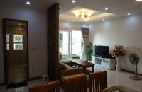 Bán căn hộ chung cư 25 Tân Mai (NH VietinBank), Hoàng Mai, Hà Nội diện tích 122.4m2 giá 3.5 tỷ