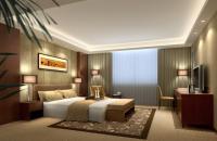 Chỉ cần 167 triệu, bạn sẽ sở hữu căn hộ mang tên chính mình, Xuân Mai Complex, full nội thất