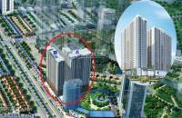Chính chủ bán căn 1916B, 71.6m2 Gemek Tower, ban công Đông Bắc, giá 1.188 tỷ. LH 0973599187