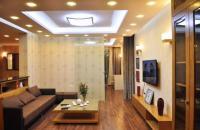 Bán CH 3PN, DT 122.5m2, giá 40,5tr/m2, tòa Diamond Flower, thương lượng trực tiếp chủ