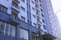 Bán căn góc 02 tòa CT2A tái định cư Hoàng cầu 65m2, căn được nợ 10 năm, giá 27 triệu/m2