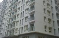 Bán căn ngoại giao chung cư tái định cư Hoàng Cầu, chỉ từ 750tr nhận nhà ở ngay. 0979572835