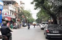 Bán nhà mặt phố Vọng ,kinh doanh sầm uất diện tích 76m2, 15 tỷ.