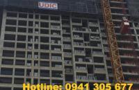 Căn hộ cao cấp quận Hà Đông giá chỉ từ 1,7 tỷ LH: 094 130 5677